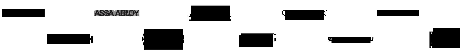merken 1