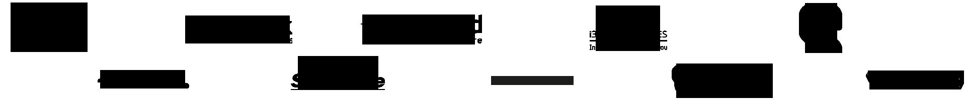 merken 5